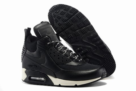 nike air max femme destockage. Black Bedroom Furniture Sets. Home Design Ideas